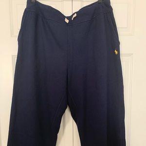 Men's Ralph Lauren Sweatpants